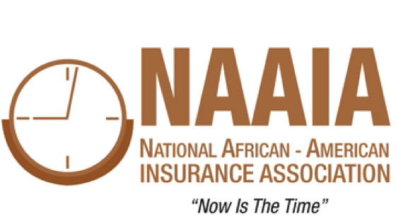 National African American - Insurance Association