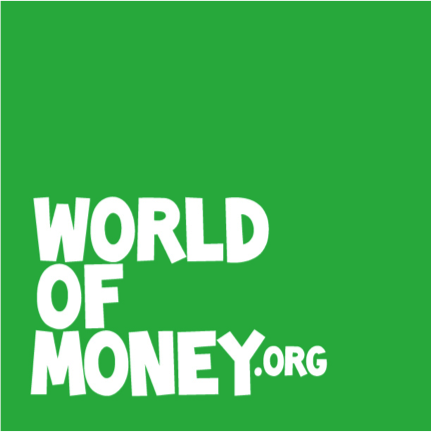 World of Money